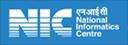 தேசிய தகவல் மையம் ஒரு புதிய சாளரத்தைத் திறக்கிறது